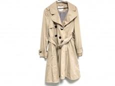 ブルーム ストリート ケイトスペードのコート