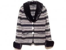 レナランゲのジャケット
