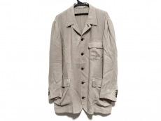 エルメスのジャケット