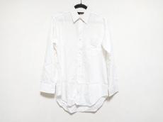 イッセイミヤケデザインスタジオのシャツ