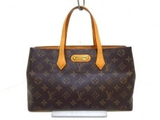 LOUIS VUITTON(ルイヴィトン)のウィルシャーPM
