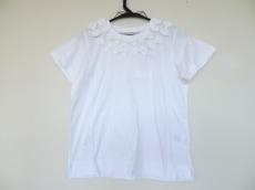 トゥエモントレゾアのTシャツ