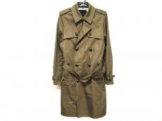 ルメールのコート