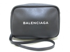 BALENCIAGA(バレンシアガ)のエブリデイカメラバッグS