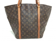 LOUIS VUITTON(ルイヴィトン)のサック・ショッピング48
