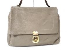 ジャスエムビーのハンドバッグ