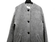 クラネのコート