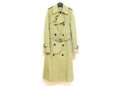 ドゥロワーのコート