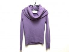 マイランのセーター