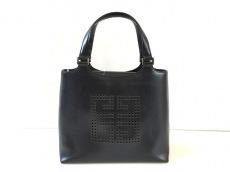 GIVENCHY(ジバンシー)のバッグ
