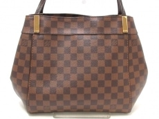 LOUIS VUITTON(ルイヴィトン)のマーリボーンPM
