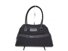 ジバンシーパフュームのハンドバッグ