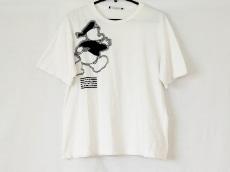 ヒストリーのTシャツ