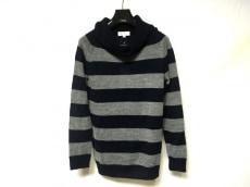 ミッシェルクランのセーター