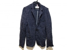メンズビギのジャケット