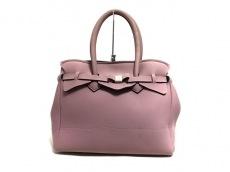 セーブマイバッグの-