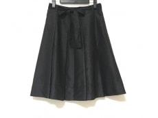 キヨコタカセのスカート