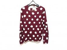 コムデギャルソン コムデギャルソンのセーター