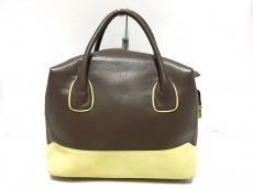 ナガタニのハンドバッグ