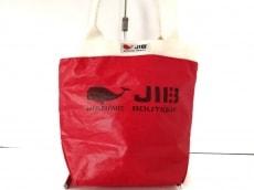 ジブのトートバッグ