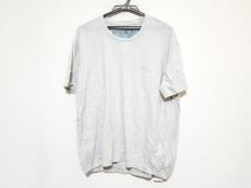 ドゥルカマラのTシャツ