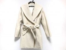 ルーニィのコート