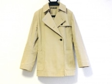 デプレのコート
