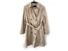 ジェントル ウーマンのコート