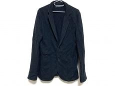 インターナショナルギャラリービームスのジャケット
