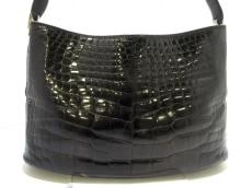マウロゴヴェルナのハンドバッグ