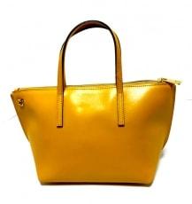 マルコビアンキーニのハンドバッグ