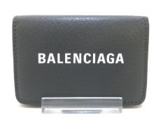 BALENCIAGA(バレンシアガ)のエブリディL ミニウォレット