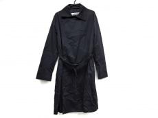 ダークビッケンバーグのコート