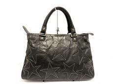 リカのハンドバッグ