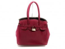 セーブマイバッグのハンドバッグ