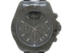 シャルルホーゲルの腕時計