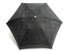 ミントンの傘