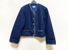 ワンダフルワールドのジャケット