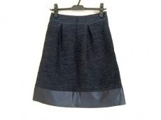 ケティのスカート