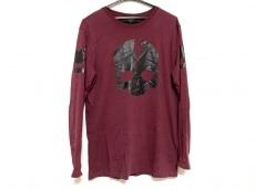 ハイドロゲンのTシャツ