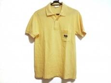 セリーヌのポロシャツ