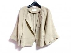 ノーブルのジャケット