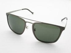 ハケットのサングラス