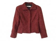 カールラガーフェルドのジャケット