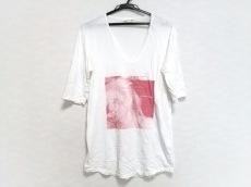 ラッドミュージシャンのTシャツ
