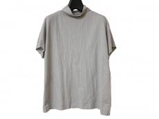 ナカガワマサシチショウテンのTシャツ
