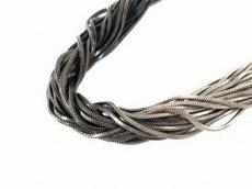 イオッセリアーニのネックレス