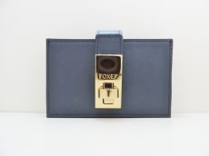 FOXEY(フォクシー)の財布