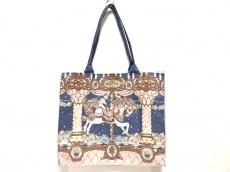 アンジェリックプリティのハンドバッグ