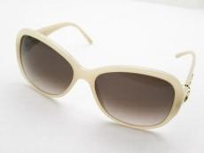 ショパールのサングラス
